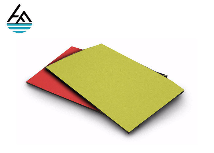 Neoprene 7mm Colored Nylon Reinforced Rubber Sheet For Surfing Suits
